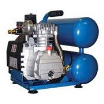 COMPRESSOR, ELECTRIC 4 CFM