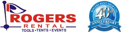 Rogers Rental Commerce